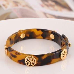 Tory Busch bracelet
